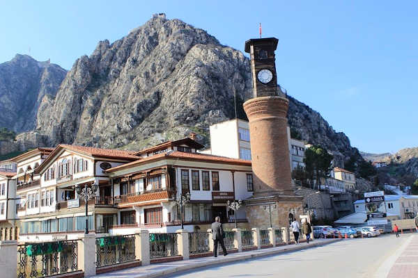 clock-tower-amasya