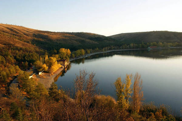 eymir-lake-ankara