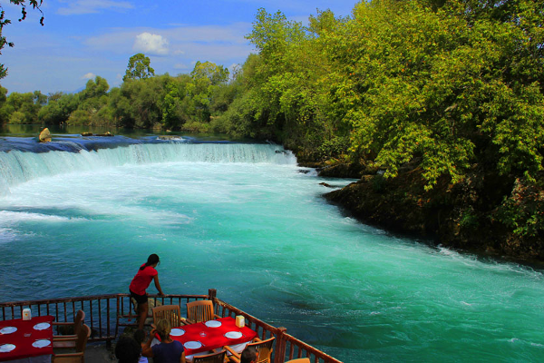 manavgat-waterfall