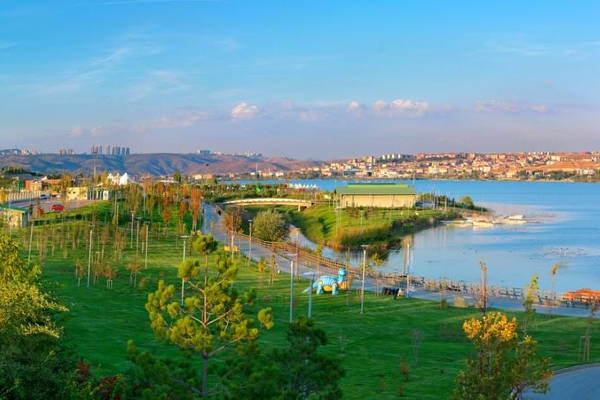 mogan-lake-golbasi-ankara