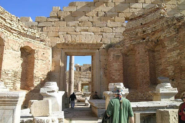 temple-of-serapis-ephesus