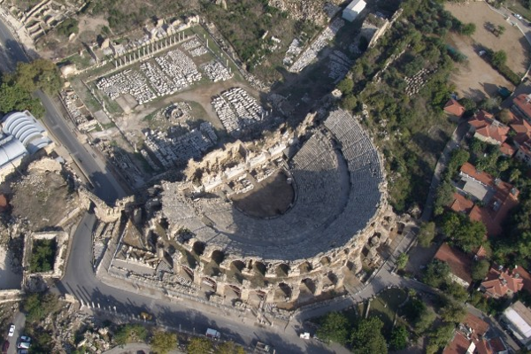 side-ancient-city-antalya