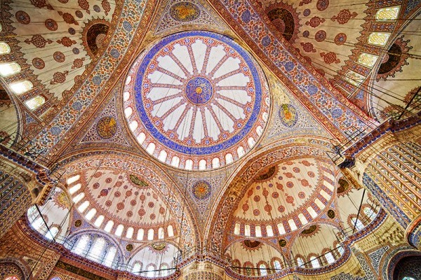 blue-mosque-tile