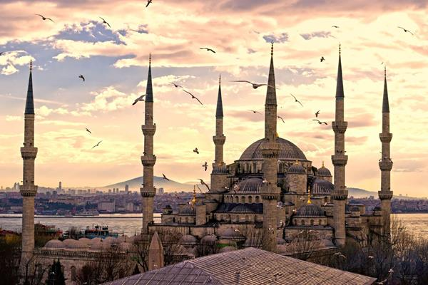 bue-mosque-beauty