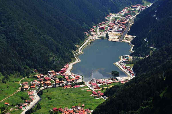 uzungol-lake-turkey